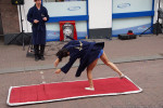 StraatheaterFestivalWoerden-20140628-07542
