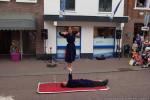 StraatheaterFestivalWoerden-20140628-07569