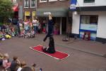 StraatheaterFestivalWoerden-20140628-07571