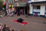 StraatheaterFestivalWoerden-20140628-07574
