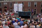 StraatheaterFestivalWoerden-20140628-07588