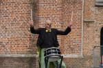 StraatheaterFestivalWoerden-20140628-07611