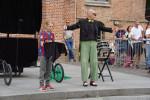 StraatheaterFestivalWoerden-20140628-07620