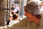 StraattheaterFestival-20150628-01221