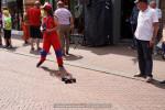 StraattheaterFestival-20150628-01229