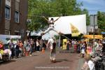 StraattheaterFestival-20150628-01241