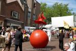 StraattheaterFestival-20150628-01257