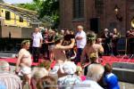 StraattheaterFestival-20150628-01312