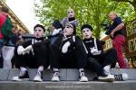 StraattheaterFestival-20150628-01332