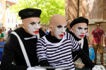 StraattheaterFestival-20150628-01376