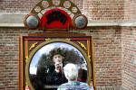 StraattheaterFestival-20150628-01392