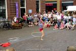 StraattheaterFestival-20150628-01441