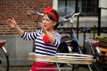 StraattheaterFestival-20150628-01455