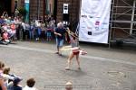 StraattheaterFestival-20150628-01487