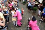 StraattheaterFestival-20150628-01516