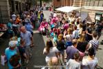StraattheaterFestival-20150628-01517