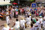 StraattheaterFestival-20150628-01606