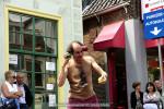 StraattheaterFestival-20150628-01636
