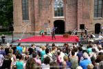 StraattheaterFestival-20150628-01692