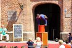 StraattheaterFestival-20150628-01699