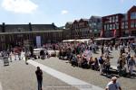 StraattheaterFestival-20150628-01762