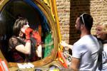 StraattheaterFestival-20150628-01774