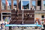 StraattheaterFestival-20150628-01929