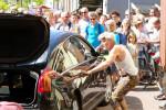 StraattheaterFestival-20150628-020122