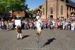 StraattheaterFestival-20150628-r2397