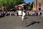 StraattheaterFestival-20150628-r2436