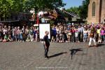 StraattheaterFestival-20150628-r2473