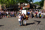 StraattheaterFestival-20150628-r2496