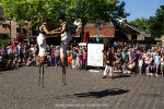 StraattheaterFestival-20150628-r2601