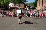 StraattheaterFestival-20150628-r2657