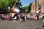 StraattheaterFestival-20150628-r2709