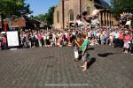 StraattheaterFestival-20150628-r2749