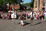 StraattheaterFestival-20150628-r2773