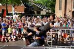 StraattheaterFestival-20150628-r2800