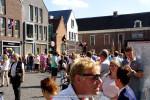 StraattheaterFestival-20150628-r2850