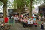 Straatvoer-20150704-2807