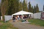 Summerlake Festival 200914-09308