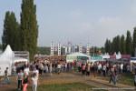 Summerlake Festival 200914-09309