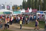 Summerlake Festival 200914-09311