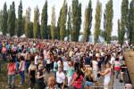 Summerlake Festival 200914-09332