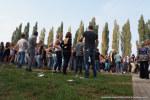 Summerlake Festival 200914-09336
