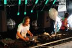 Summerlake Festival 200914-09360