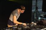 Summerlake Festival 200914-09392