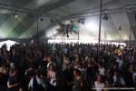 Summerlake Festival 200914-09421