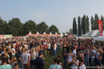 Summerlake Festival 200914-09516