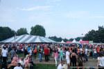 Summerlake Festival 200914-09522
